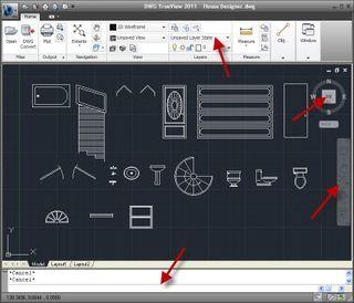 Autodesk Naviswork Manage v2010-NoPE