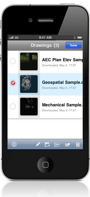 Autocadws_filemanagement_ios