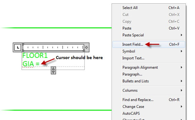 Autocad 2012 Quick Tip Measuring Areas Autocad Part 3