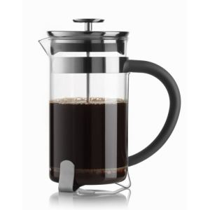 1.Cafetiere