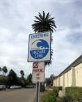 006 LiL Beach - Tsunami Zone 001