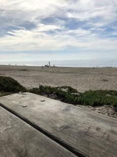 008 LiL Beach - Beach Clouds 003