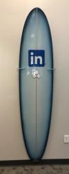 012 LiL Work - LI Surfboard 003