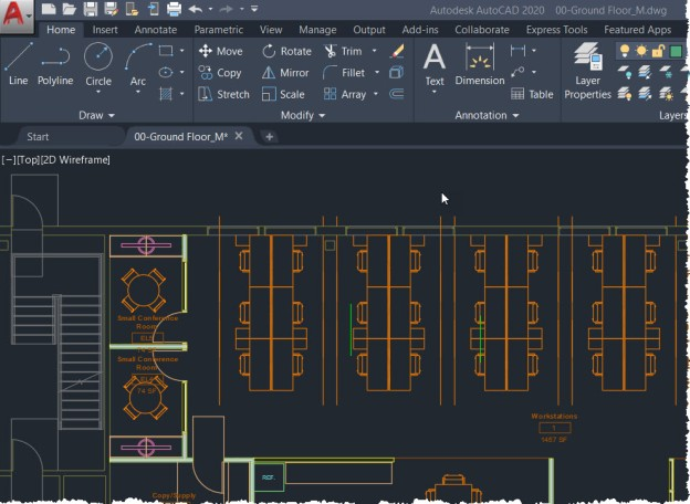 how to change a read only file in autocad